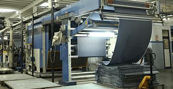 Kassim Textiles Pvt Ltd Jobs Jobs In Kassim Textiles
