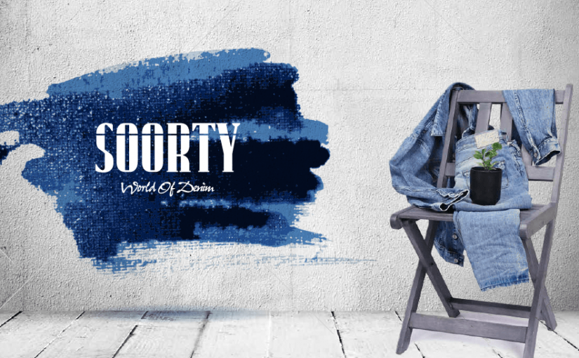 soorty enterprises the garment company limited