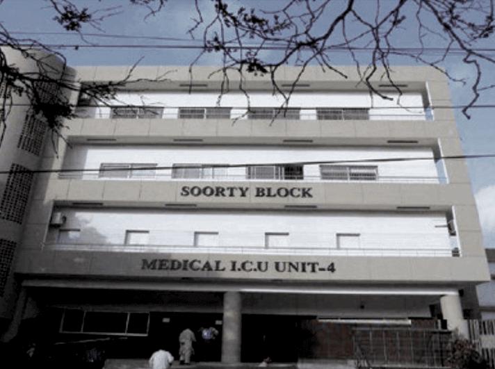 hospital-min