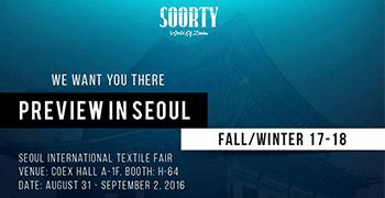 preview-in-seoul-min